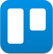 Trello (iPhone / iPad)