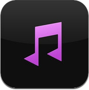 CarTunes Music Player (iPhone / iPad)