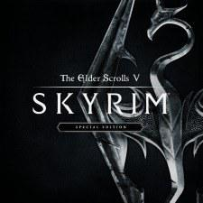 上古卷轴5:天际 特别版 The Elder Scrolls V: Skyrim Special Edition