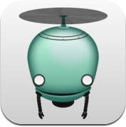 Unmechanical (iPhone / iPad)