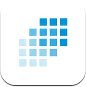 STEP - 自动日记 (iPhone / iPad)
