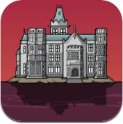 Rusty Lake Hotel (iPhone / iPad)