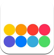 Daily Goals - Simple habit tracker and goal tracking with progress, streaks, analysis & reminders (iPhone / iPad)