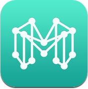 Mindly (iPhone / iPad)