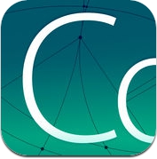 Codea (iPad)