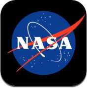 NASA (iPhone / iPad)