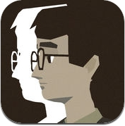 Lost Tracks (iPhone / iPad)