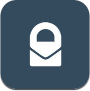 ProtonMail - Encrypted Email (iPhone / iPad)