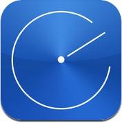库客音乐 - 最专业的古典音乐艺术图书馆 (iPhone / iPad)