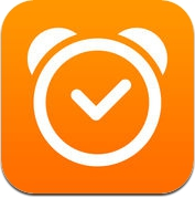 Sleep Cycle alarm clock - 睡眠周期闹钟 (iPhone / iPad)