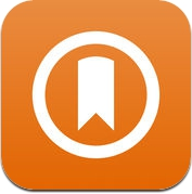 Momento — Private Diary / Daily Journal (iPhone / iPad)