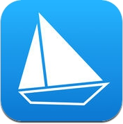 PaperShip for Mendeley & Zotero (iPhone / iPad)