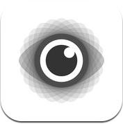 开眼 Eyepetizer - 每日精选视频推荐 (iPhone / iPad)