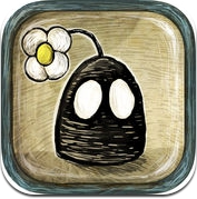 About Love, Hate and the other ones (iPhone / iPad)
