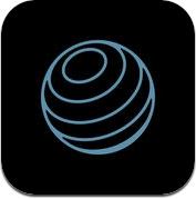 Earth: Materials for Design (iPad)