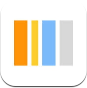 RefME - Referencing Made Easy (iPhone / iPad)