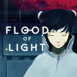 雨纪 Flood of Light