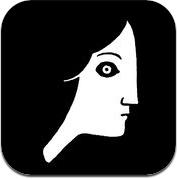 """PHALLAINA : La 1ère """"bande défilée"""" (iPhone / iPad)"""