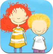 Stella and Sam Story Pack (iPhone / iPad)