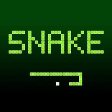 贪吃蛇 Snake