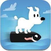 米皮大冒险:梦境 (iPhone / iPad)