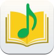 听阅 - 专为英语学习者设计的书籍阅读软件 (iPhone / iPad)