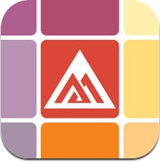 Bendoku (iPhone / iPad)