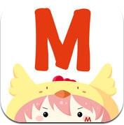 漫画岛-免费漫画、动画、图片阅读神器 (iPhone / iPad)