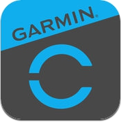 Garmin Connect™ Mobile (iPhone / iPad)