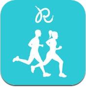 Runkeeper - GPS 追踪跑步竞走 (iPhone / iPad)
