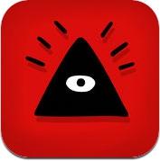 迷失岛 (iPhone / iPad)