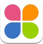 Health Mate - Withings 的步行跟踪器和现场教练 (iPhone / iPad)