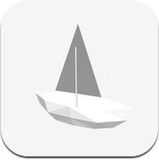漫长旅途 (iPhone / iPad)