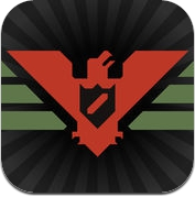 Papers, Please (iPad)