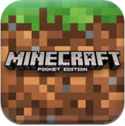 Minecraft: Pocket Edition (iPhone / iPad)