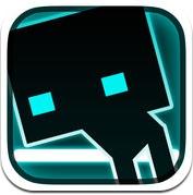 Dynamix (iPhone / iPad)