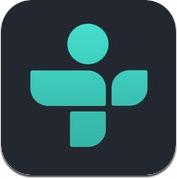 TuneIn Radio Pro (iPhone / iPad)