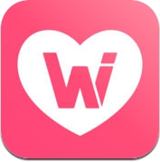We Heart It (iPhone / iPad)