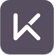 Keep - 移动健身教练 自律给我自由 (iPhone / iPad)