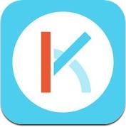 Krop Circle (iPhone / iPad)