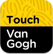 Touch Van Gogh (iPad)