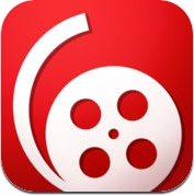 AVPlayer (iPhone / iPad)