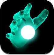 Nightgate (iPhone / iPad)