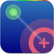 NodeBeat - Playful Music for All (iPhone / iPad)