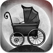 Grimm (iPhone / iPad)