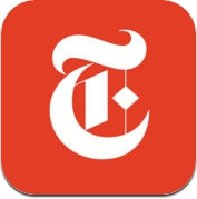 NYT Cooking - Recipes from The New York Times (iPhone / iPad)