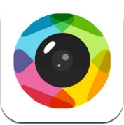 Toast - Photo Editor & Create stylish photos! (iPhone / iPad)