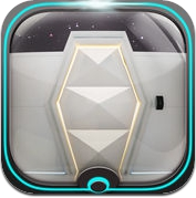 S203 ORBIT EXODUS - Room Escape - (iPhone / iPad)
