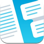 LiquidText PDF Document Reader: Annotate & Excerpt (iPad)