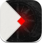 Cubway (iPhone / iPad)